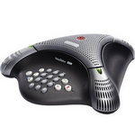 Audioconferencia Polycom SoundStation 500