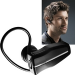 Auricular Bluetooth Jabra Arrow
